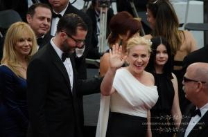 Patricia_Arquette_Oscars